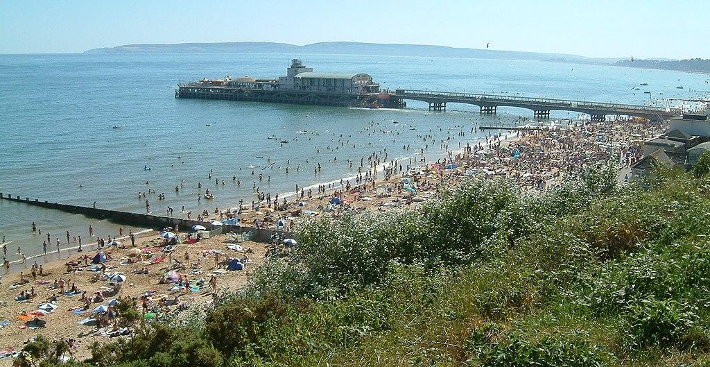 Bournemouth 07