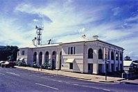 Bowen Court House (1995).jpg