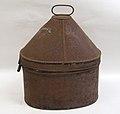 Box, helmet (AM 741194-7).jpg