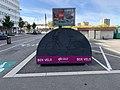 Box Vélo Avenue Champ Foire Bourg Bresse 3.jpg