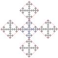 Box fractal3.png