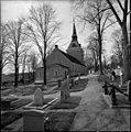 Brännkyrka kyrka - KMB - 16000200094069.jpg