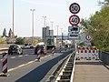 Brückenschäden Europabrücke Koblenz 2010.jpg