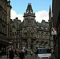 Bradford 033.jpg