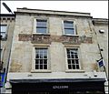 Bradford on Avon ... PRINTING OFFICE. - Flickr - BazzaDaRambler.jpg