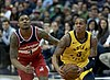 Bradley Beal, Joe Young (39977296435).jpg