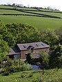 Bradstone Coombe - geograph.org.uk - 422150.jpg