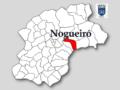Braga 196.PNG