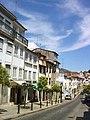 Bragança - Portugal (2904849397).jpg