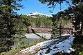 Bragg Creek road trip (8846075852).jpg