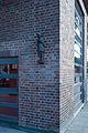 Brahmskontor (Hamburg-Neustadt).Plastik.3.Lage.29190.ajb.jpg