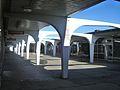 Brampton Mall DSCF5143.JPG