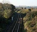 Branch Line - geograph.org.uk - 602080.jpg