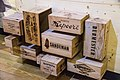 Branded Cases of Port (46728043204).jpg