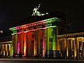 Brandenburger Tor (Berlin) - Festival of Lights 2012 - 1064-944-(120).jpg