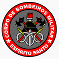 Brasão CBM ES.PNG