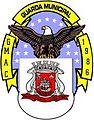 Brasão Guarda Municipal de Arraial do Cabo.jpg