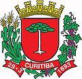 Brasão de Armas do Município de Curitiba.jpg