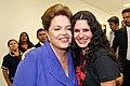 Brasília - DF (5154676339).jpg