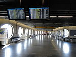 Brasília International Airport - DSC00624.JPG