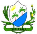 Brasao-tupirama.png