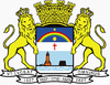 Coat of arms of Recife