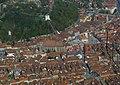 Brasov from above - panoramio.jpg