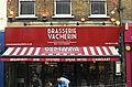 Brasserie Vacherin, Sutton High St, Sutton, Surrey, Greater London 06.JPG