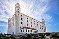 Bratislava Castle (8074729455).jpg