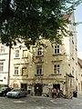 Bratislava Franciscan 9.jpg