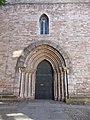 Braunschweig-Kirchentor.jpg