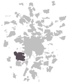 Braunschweig-Mappe (Weststadt markiert).png