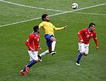 Brazil vs Chile (16997642336).jpg