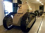 BrazilianFT-17-FView