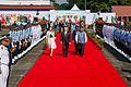 Brazilian President Michel Temer in Goa (5).jpg
