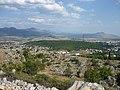 Brdo Gorica - panoramio.jpg