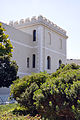 Breakwater Prison Cape Town 07.jpg