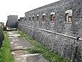 Brean Down fort (geograph 2571003).jpg