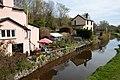 Brecon, Wales IMG 0487.jpg - panoramio.jpg