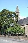 Bredbury - Hatherlow Church.JPG