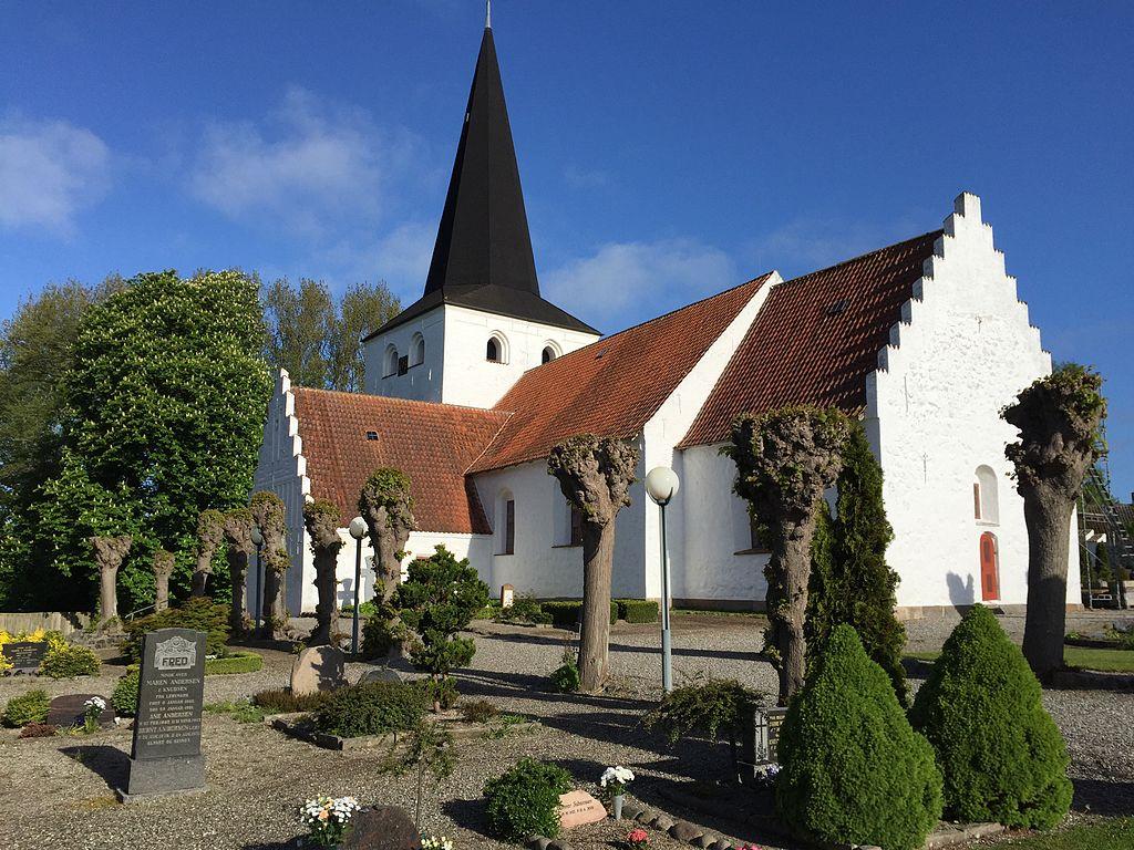kristen dating danmark dansk orgie