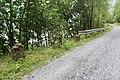 Breisvor Tunnel, Rv 15, Hornindal Lake - 4.jpg