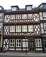 Breite Straße 51 (Wernigerode).jpg