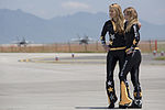 Breitling Wingwalkers to perform at Friendship Day 2015 150501-M-AS279-067.jpg