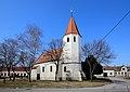 Breitstetten - Kirche (1).JPG