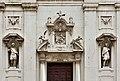 Brescia Chiesa San Faustino e Giovita.JPG