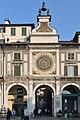 Brescia Torre dell Orologio 2.jpg