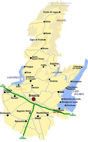 Brescia map.png