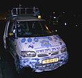 Breslau Car-1 (2548454429).jpg