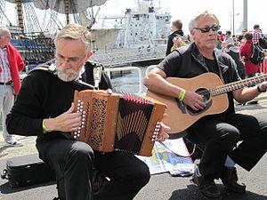 Brest2012 Breizh storming (7).JPG